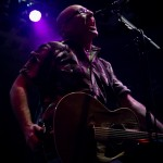 Sister Hazel at Newport Music Hall